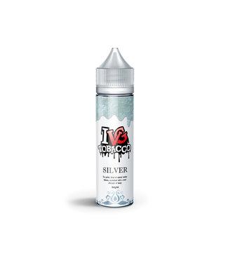 I VG I VG Tobacco - Silver | 50ml