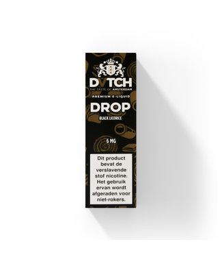 DVTCH DVTCH - DROP