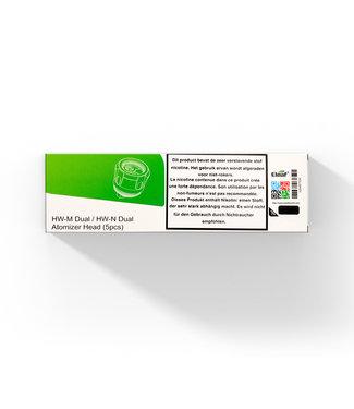 Eleaf ELEAF HW-M COILS (5 ST.)