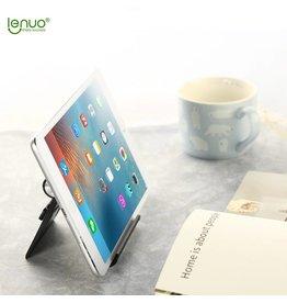 Lenuo Universele smartphone en tablet desktop houder