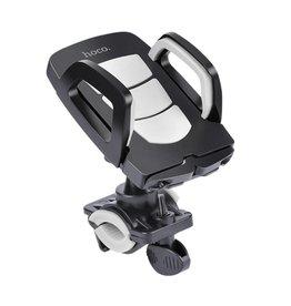 HOCO Fiets stier telefoonhouder 50 -85mm