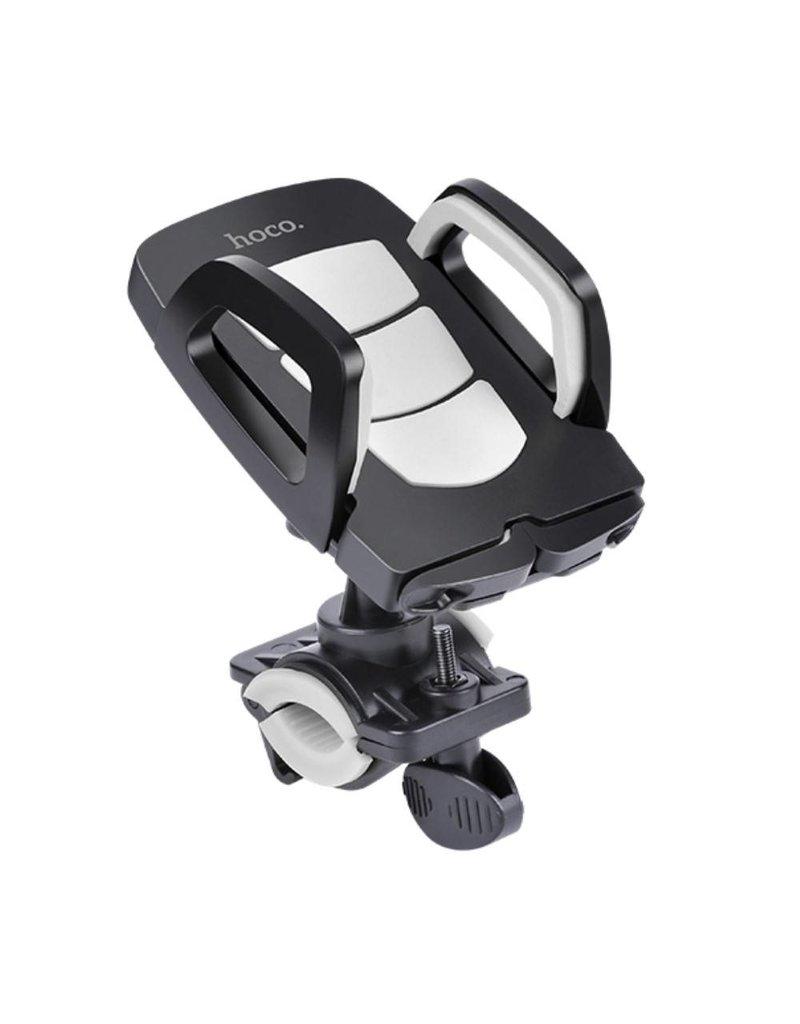 HOCO HOCO Fiets stier telefoonhouder 50 -85mm