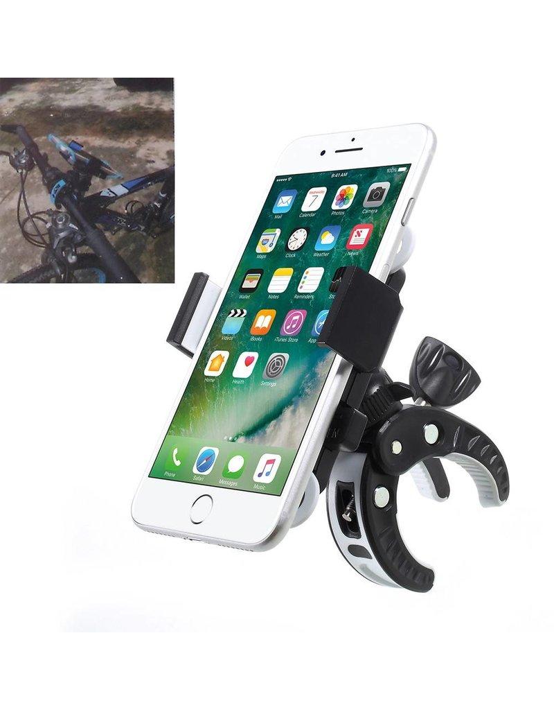 HX-M-X38 fiets smartphonehouder 55 - 90 mm
