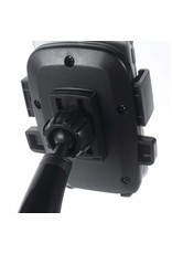 K6 universele auto houder 65mm - 95mm