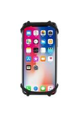 Fiets / motor telefoonhouder voor 4 - 6 inch smartphones
