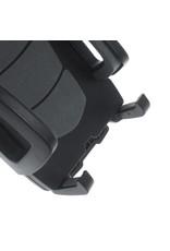 Universele auto houder ventilatierooster 40 - 95mm