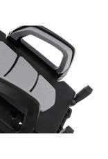 Universele zuignap auto telefoonhouder 45 - 95mm