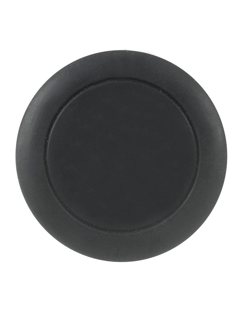 Magneet zuignap 360 graden autohouder