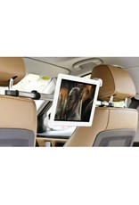 360 Graden draaibare auto tablethouder
