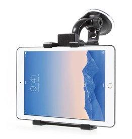 Zuignap auto tablet houder - universeel