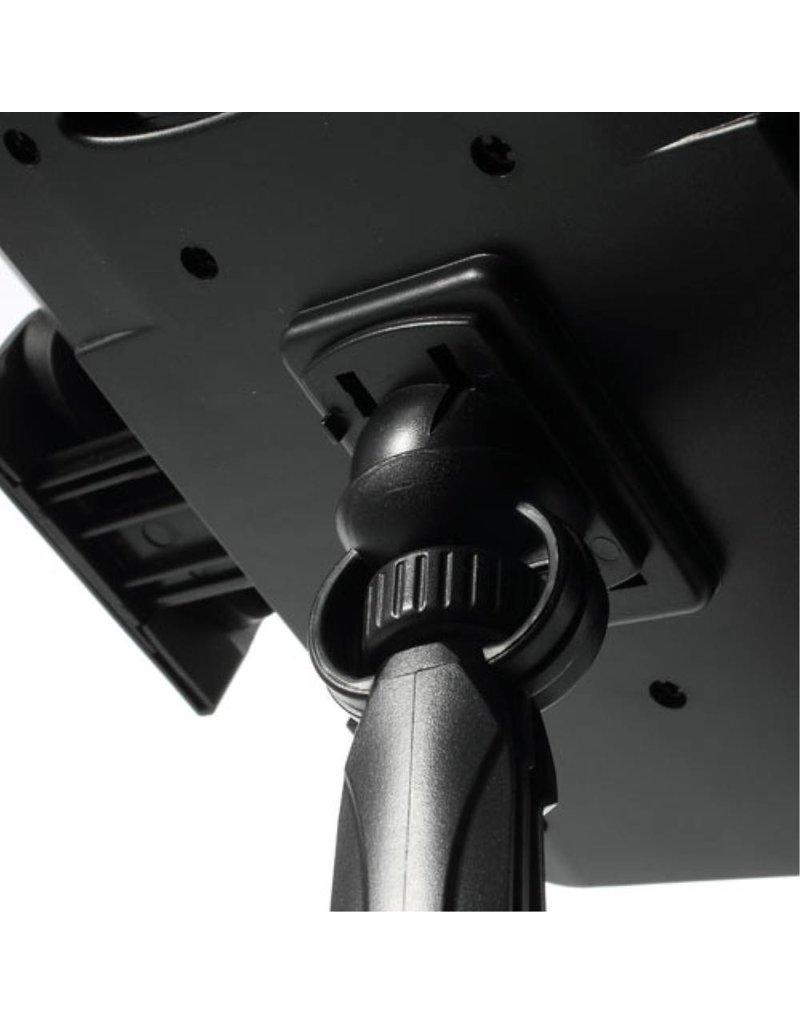 360 Graden draaibare 7 - 11 inch tablet houder