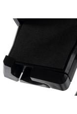 Universele zuignap telefoonhouder 45mm - 105mm