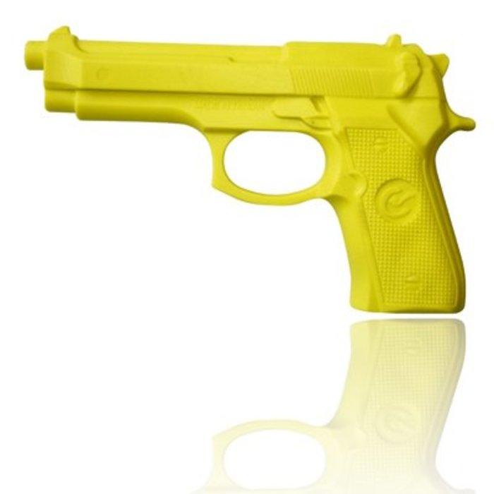Oefen pistool