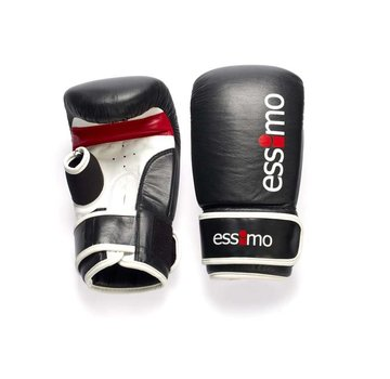 """Essimo Bag Gloves """"Leather"""" -  OP=OP"""