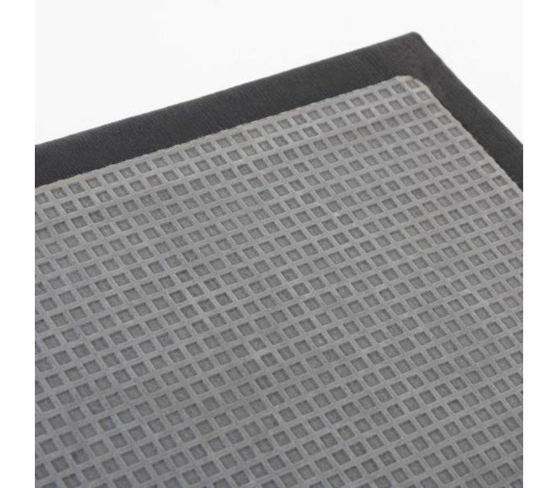 MMA/Grappling mat