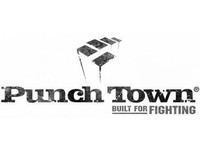 PunchTown