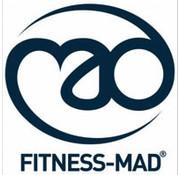 fitness mad
