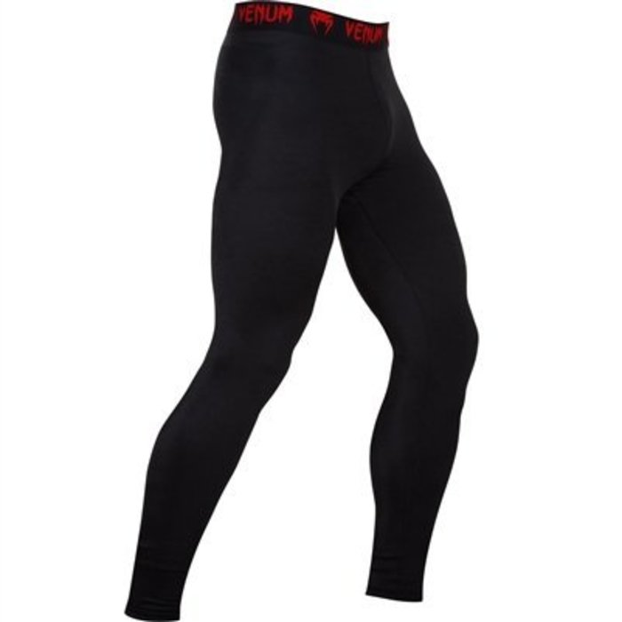 Compressie legging