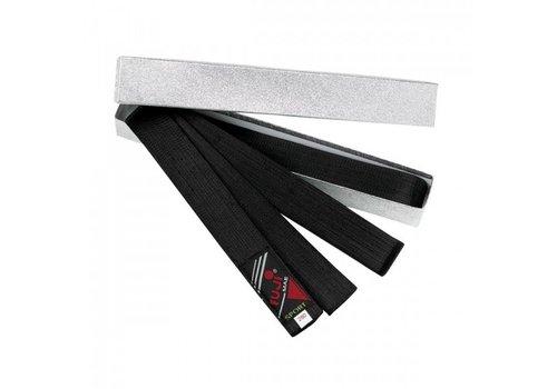 Fuji Mae Zijde zwarte band