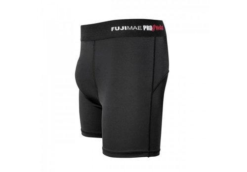 Fuji Mae Compression broekje voor cup