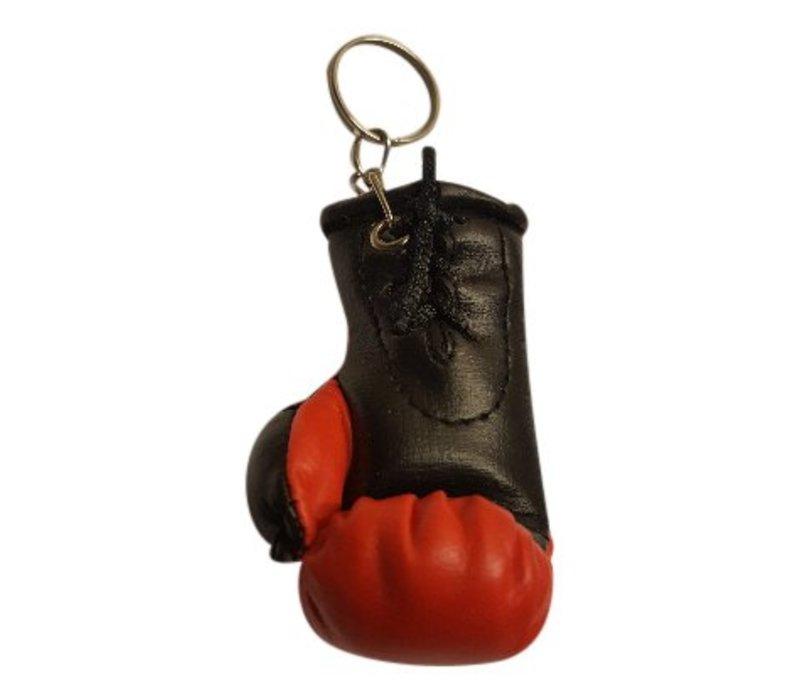 Best Fightshop Bokshandschoen sleutelhanger