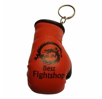 Best Fightshop Best Fightshop Bokshandschoen sleutelhanger