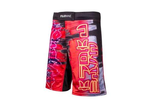 Fuji Mae Kyokushin broekje