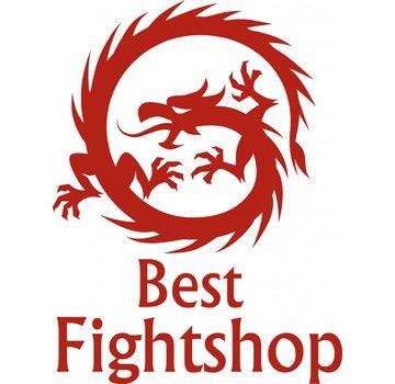 Grootste aanbod vechtsportartikelen bij Best Fightshop!