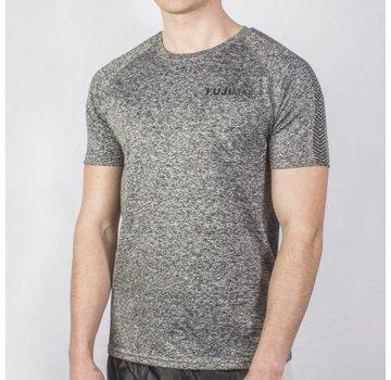 Fuji Mae T-Shirt  KnitFit