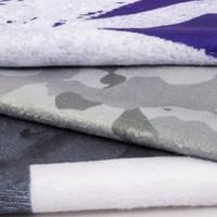 Handdoek