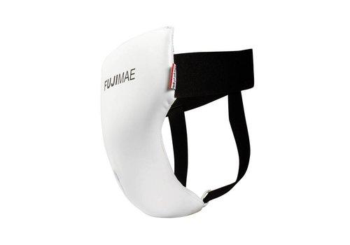 Fuji Mae Luxe kruisbeschermer
