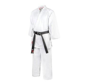 Fuji Mae Training Karate pak katoen