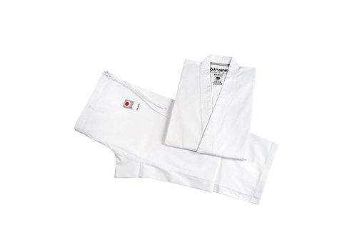 Fuji Mae Karate pak Shinsei