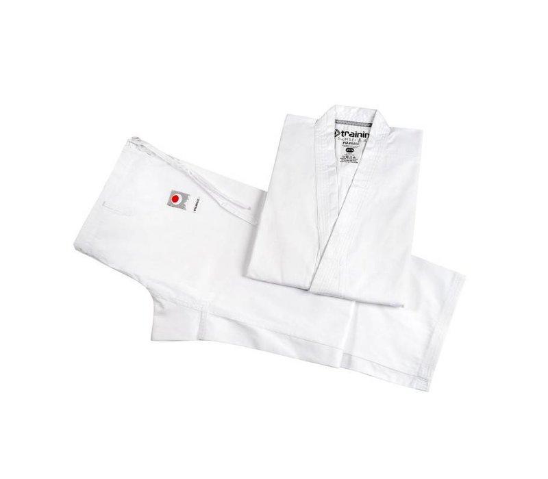 Karate pak Shinsei