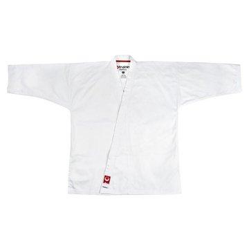 Fuji Mae Training Karate Jas