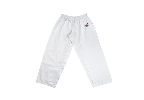 Fuji Mae Training Karate broek