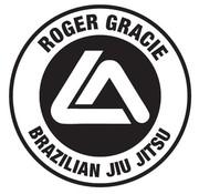 Roger Gracie