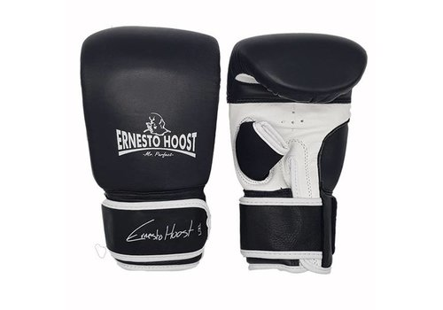 Ernesto Hoost Bag Gloves ''Special DDF''
