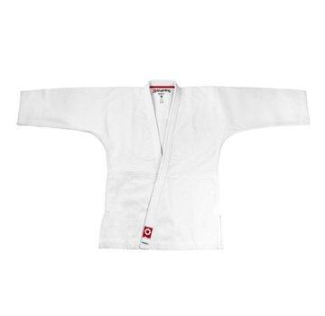Fuji Mae Training Judo Jas