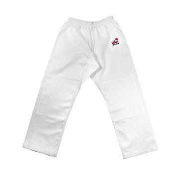 Fuji Mae Judo broek training