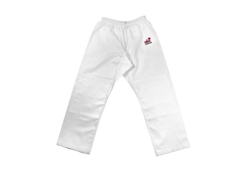 Fuji Mae Judo broek training