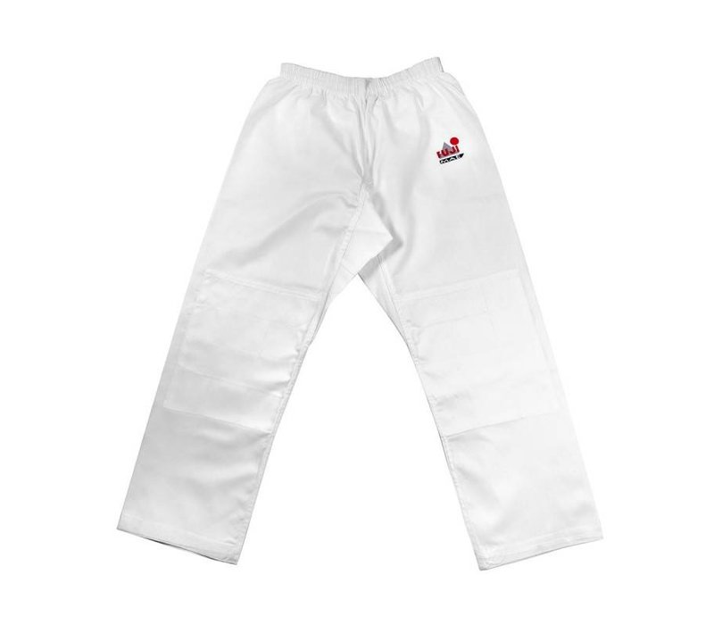 Judo broek training