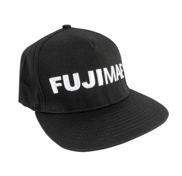 Fuji Mae Fuji Mae pet