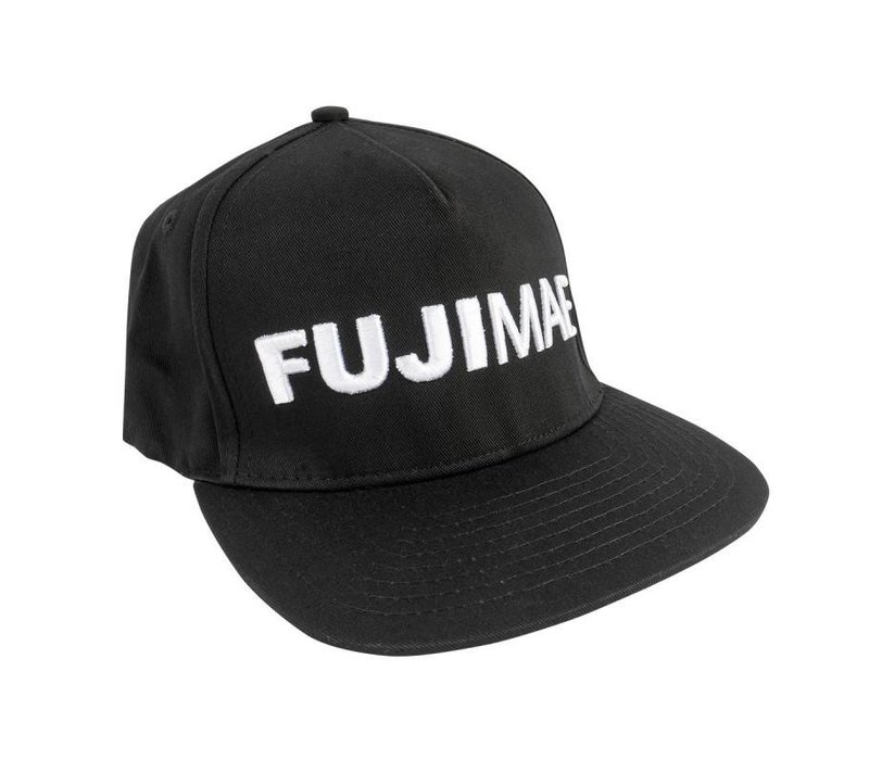 Fuji Mae pet