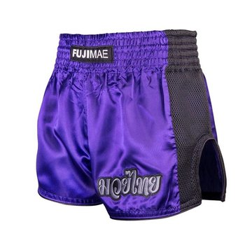 Fuji Mae Training Thaiboks broekje