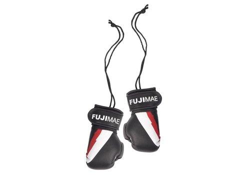 Fuji Mae Mini Bokshandschoentjes
