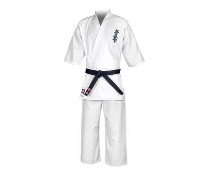 Fuji Mae Basic Kyokushin Karate pak 6,5 oz