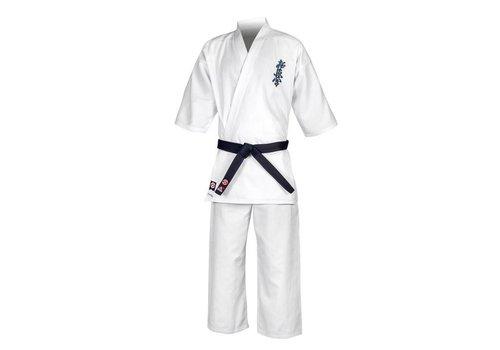 Fuji Mae Basic Kyokushin Karate pak