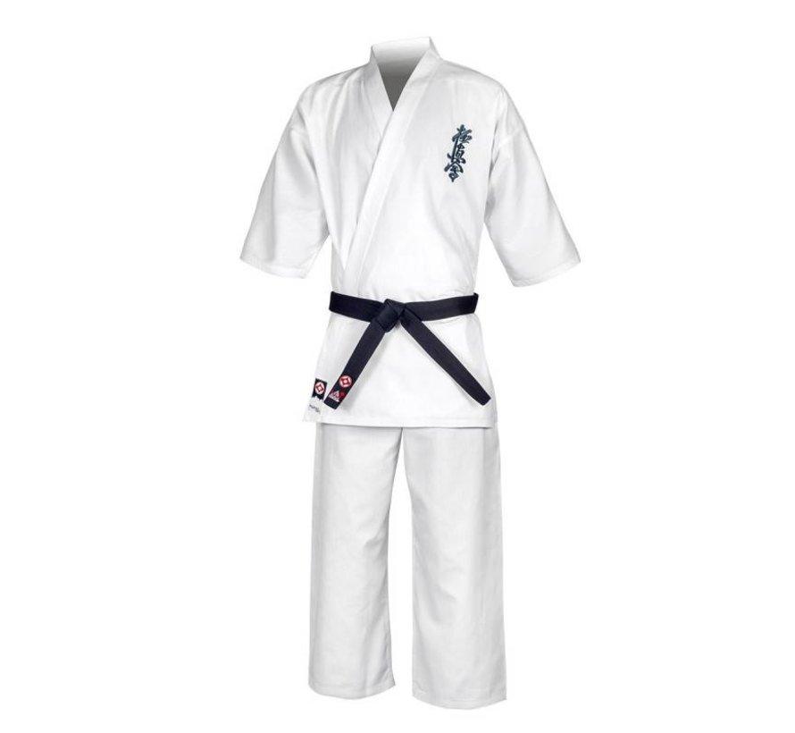 Basic Kyokushin Karate pak 6,5 oz