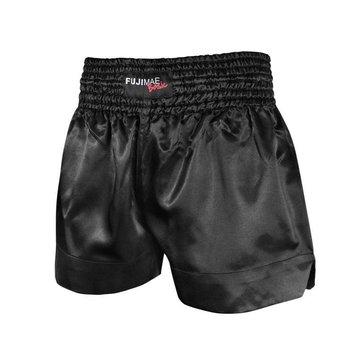 Fuji Mae Basic Thaiboks broekje